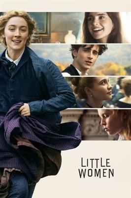 Little Women poster #1659134