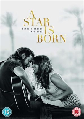 A Star Is Born poster #1659317