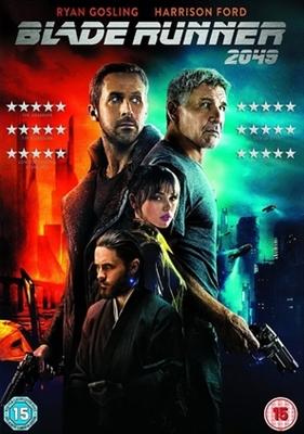 Blade Runner 2049 poster #1659515