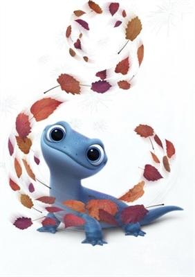 Frozen II poster #1659644