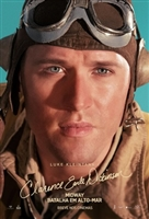 Midway movie poster