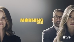 The Morning Show poster #1660119