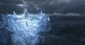 Frozen II poster #1660196