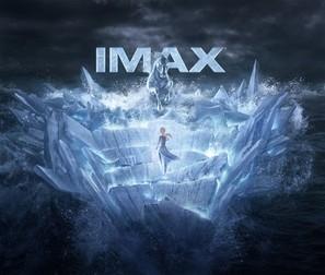 Frozen II poster #1660200