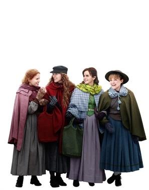 Little Women poster #1661368