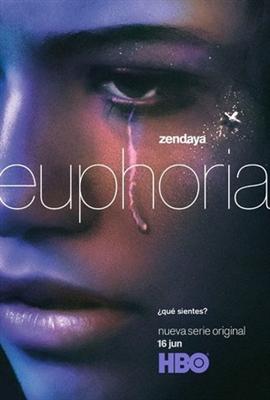 Euphoria poster #1661502