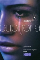 Euphoria #1661502 movie poster