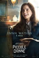 Little Women #1661659 movie poster