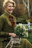 Little Women #1661661 movie poster