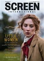 Little Women #1662265 movie poster