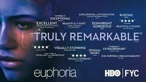 Euphoria poster #1662267