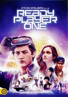 Ready Player One #1663638 movie poster