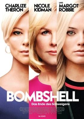 Bombshell poster #1663717