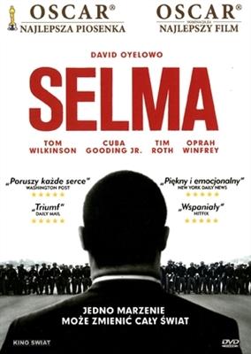 Selma  poster #1664126