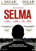 Selma  #1664126 movie poster