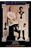 Fanny och Alexander #1664748 movie poster