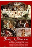 Fanny och Alexander #1664753 movie poster