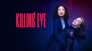 Killing Eve poster #1665087