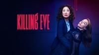 Killing Eve #1665087 movie poster
