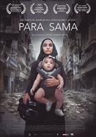 For Sama movie poster