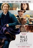 Little Women #1666832 movie poster