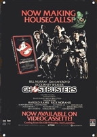 Ghost Busters #1666841 movie poster