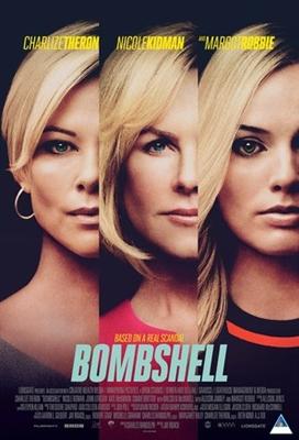 Bombshell poster #1666904