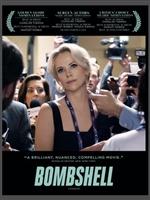 Bombshell movie poster