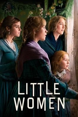 Little Women poster #1667400
