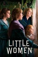 Little Women #1667400 movie poster