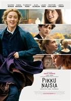 Little Women #1667414 movie poster
