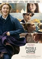 Little Women #1667419 movie poster