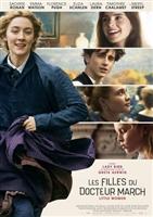 Little Women #1667421 movie poster