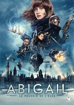Abigail poster #1667840