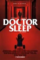 Doctor Sleep movie poster
