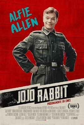 Jojo Rabbit poster #1668218