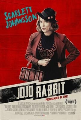Jojo Rabbit poster #1668219