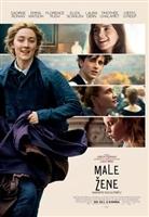 Little Women #1668279 movie poster