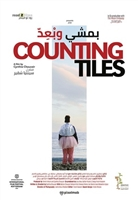 Counting Tiles movie poster