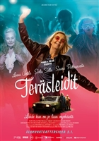 Teräsleidit movie poster