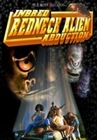 Inbred Redneck Alien... movie poster