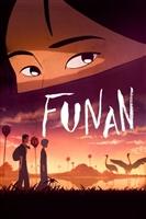 Funan movie poster