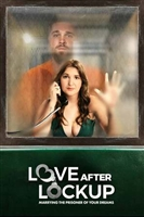 Love After Lockup movie poster