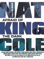 Nat King Cole: Afraid... movie poster