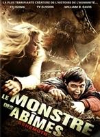 Behemoth  movie poster