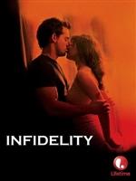 Infidelity movie poster