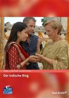 Der indische Ring movie poster