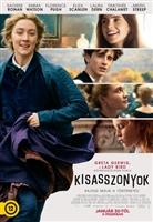 Little Women #1669537 movie poster