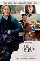 Little Women #1669539 movie poster