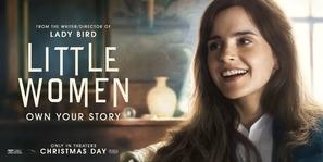 Little Women poster #1669760